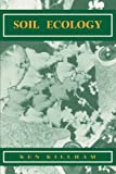 img - for Soil Ecology by Ken Killham (2010-09-08) book / textbook / text book