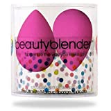 beautyblender Blender Sponge 2 ea