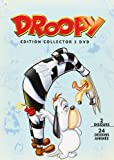 Droopy [Édition Collector]