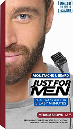 just-for-men-m35-moustache-and-beard-facial-hair-color-medium-brown