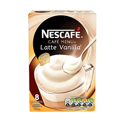 nescafe-cafe-menu-vanilla-latte-185-g-pack-of-6-total-48-units