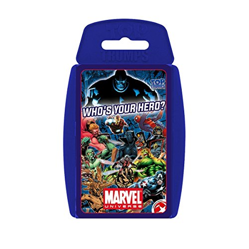 top-trumps-marvel-universe-whos-your-hero