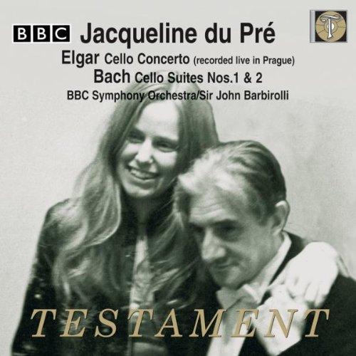 elgar-cello-concerto-bach-cello-suites-nos1-2