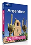 Argentine -3e ed.