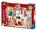 Disney High School Musical 3 - 300 Piece Jigsaw Puzzle