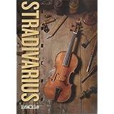 Stradivarius exhibition guide