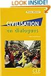Civilisation en dialogues - Niveau d�...