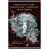 The Ghost Quartetby Orson Scott Card