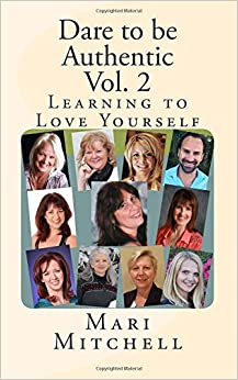 learning to love yourself book pdf