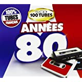 Années 80 (Tubes Français)