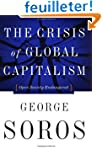 The Crisis of Global Capitalism: (Ope...