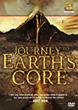 Journey to the Earth's Core [DVD]