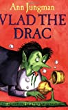 Vlad the Drac (Vlad the Drac series)