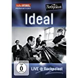 Ideal - Live At Rockpalast (Kultur Spiegel)von &#34;Ideal&#34;