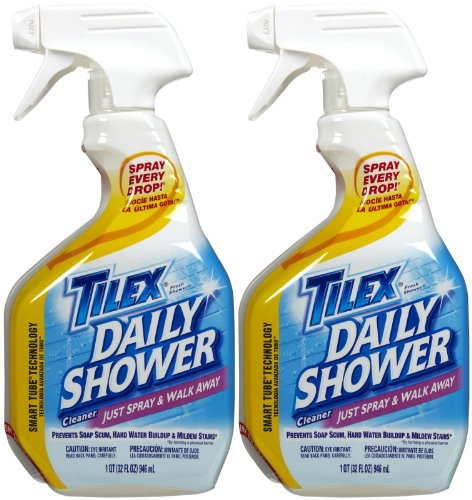 tilex-shower-spray-32-oz-2-pk-by-tilex