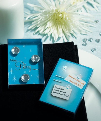 Fridge-Bling-Diamond-Magnets-In-Gift-Packaging-Favor