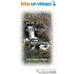 Un Alto En El Camino descarga pdf epub mobi fb2