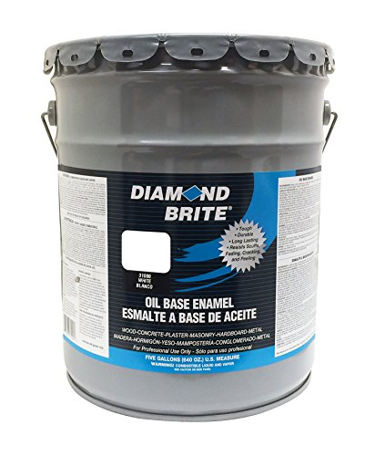 diamond-brite-paint-31000-5-gallon-oil-base-all-purpose-enamel-paint-white