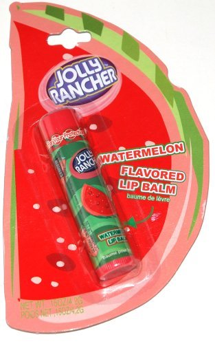 jolly-rancher-watermelon-flavored-lip-balm-1-each-by-jolly-rancher