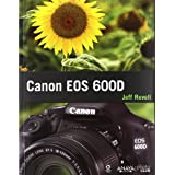 Canon EOS 600D (Photoclub)