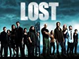 Lost: The Incident, Part 1