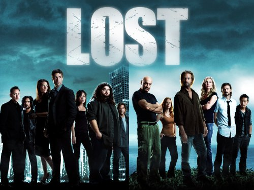 abc lost season 5 episodes
