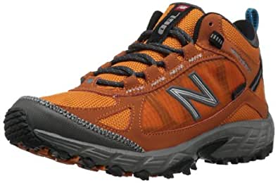 Amazon Prime New Balance Black Man Shoes