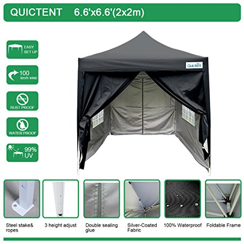 quictent-silvox-waterproof-66x66-ez-pop-up-canopy-commercial-gazebo-party-tent-black-photo-booth-por