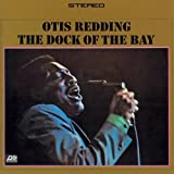Dock of the Bay by Redding, Otis (2008-09-24) 【並行輸入品】