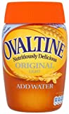 Ovaltine Original Light Malt Drink 300 g (Pack of 6)