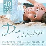 """Du und das Meervon """"Various"""""""