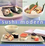 Sushi Modern (Essential Kitchen Series)