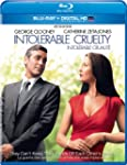 Intolerable Cruelty / Intol�rable cru...