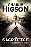 The Sacrifice: An Enemy Novel (Enemy Novel, An)