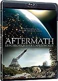 Aftermath - Les chroniques de l'après-monde [Blu-ray] [Combo Blu-ray + DVD] [Combo Blu-ray + DVD]