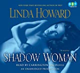 Shadow Woman: A Novel