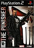 echange, troc The Punisher