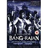 Bang Rajan [DVD]by Jaran Ngamdee