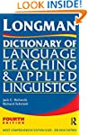 Longman Dictionary of Language Teachi...