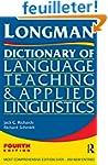 Longman Dictionary of Language Teachi...
