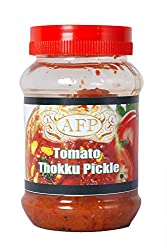 AFP Tomato Thokku Pickle - 200g