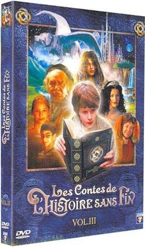 les-contes-de-lhistoire-sans-fin-vol3