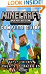 The NEW (2014) Complete Guide to: Min...