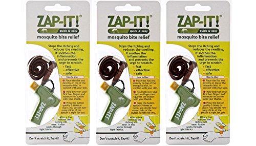 zap-it-sollievo-contro-le-punture-di-zanzara-3
