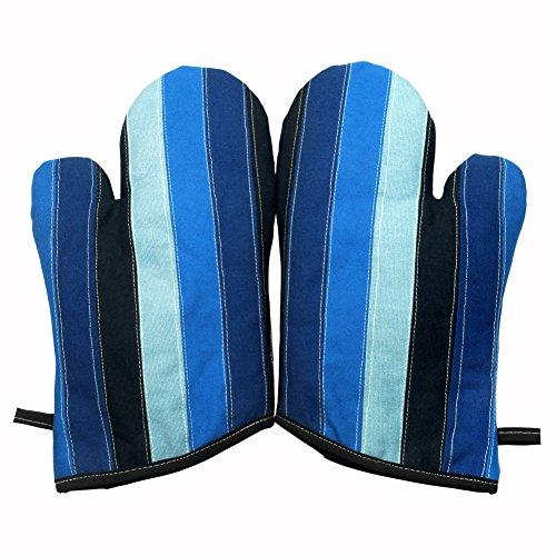 gradiente-mer-toile-patchwork-resistant-a-la-chaleur-micro-ondes-gants-2-pack