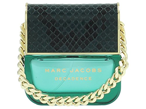 Marc Jacobs Decadence Eau De Parfum Spray - 30 ml