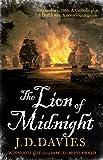 The Lion of Midnight (Matthew Quintons Journals 4)