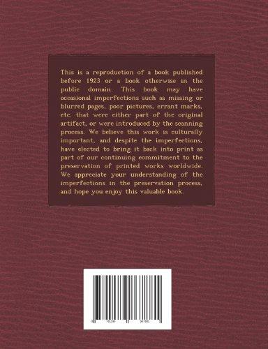 Origin of the Prologue to St. John's Gospel
