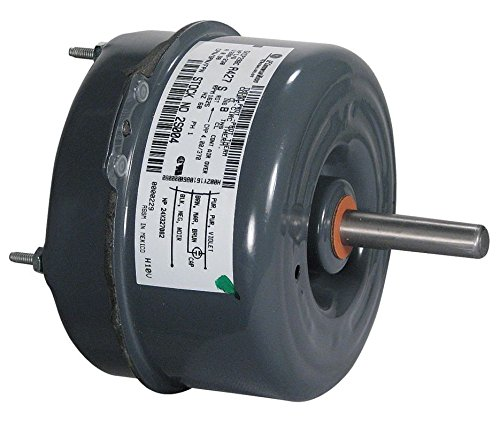 X13 Motor Diagram together with 371841908422 furthermore Ecm Indoor Blower Motor likewise ZHJ1bXN0aWNrcw additionally 162138361030. on ge condenser fan motor replacement 13 hp