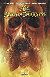 img - for Ash and the Army of Darkness book / textbook / text book